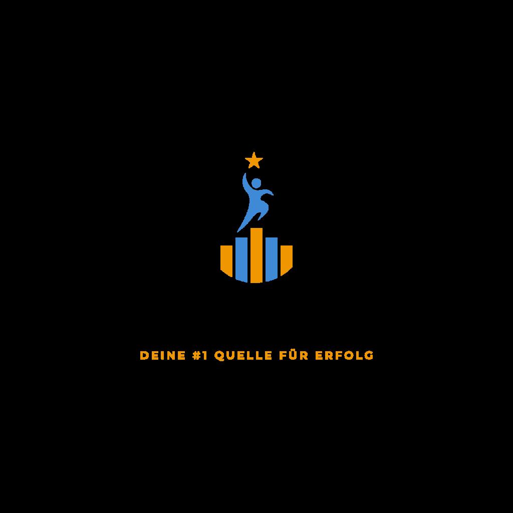 erfolgsquelle_logo_schwarze_schrift.png