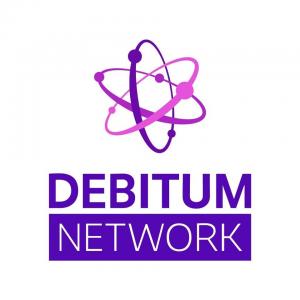 debitum-network-logo-e1541541511435.png