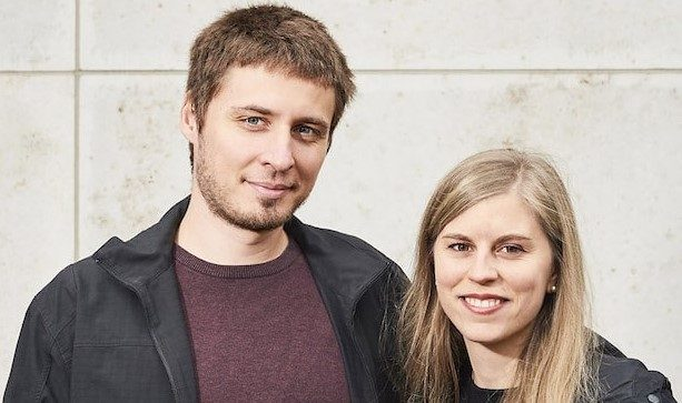 Marielle und Mike.jpg