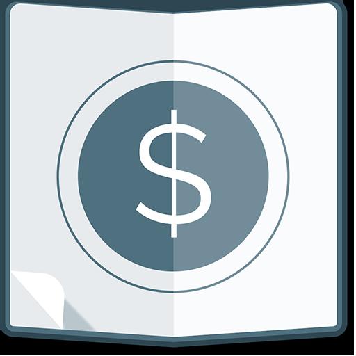 haushaltsbuch-moneycontrol-_1-1-22.png