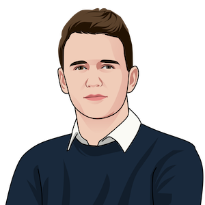 Dominik Wenzelburger depotstudent.png