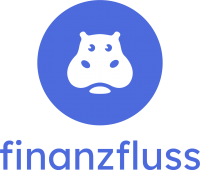 Finanzfluss Logo - Square (transparent).png