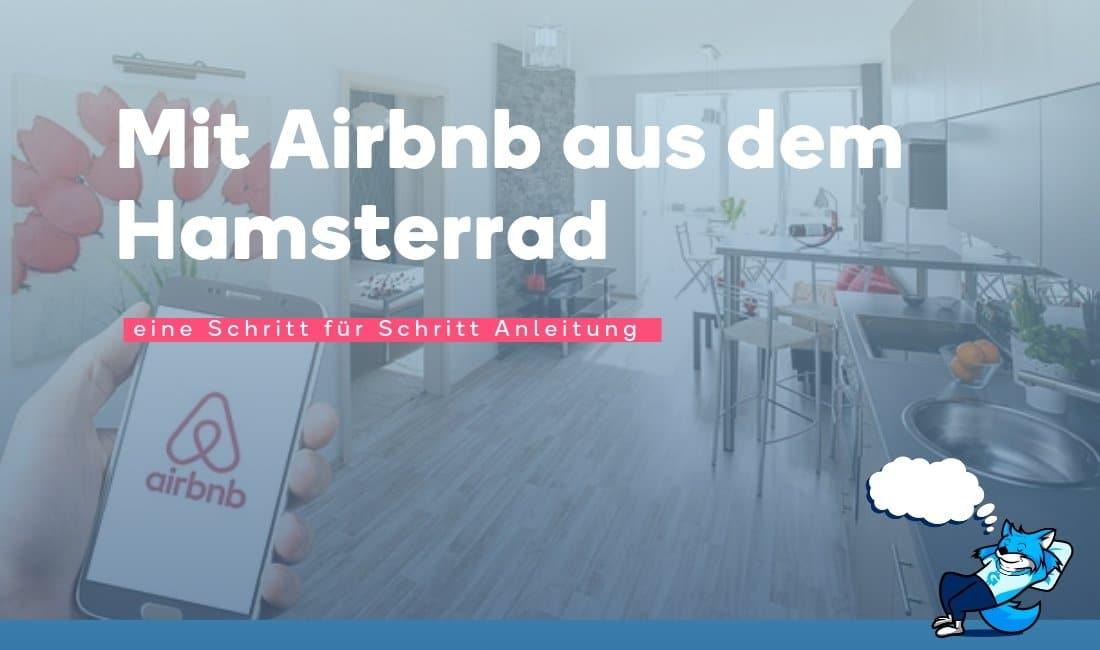 Beschreibe dich beispiel airbnb selbst Welche Möglichkeiten