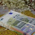 geld geschenk hochzeit-11