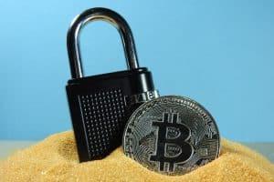 Bitcoin, um Geld zu vermehren