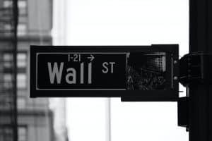 Aktien, um Geld zu vermehren