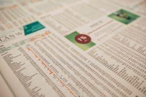 Welcher ETF ist für die Geldanlage für Kinder geeignet