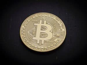 Bitcoin als Gegenbeispiel zu Privacy Coins