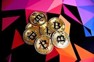 Bitcoin als Münzen: Der Wert von Bitcoin