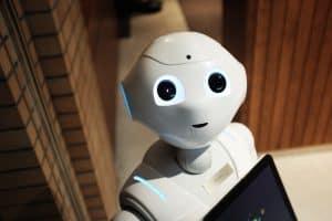 Automatisierung und technischer Fortschritt