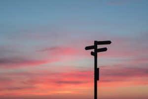 Sunk Costs nicht in zukünftige Entscheidungen mit einbeziehen